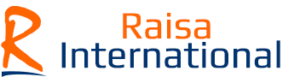 Raisa International