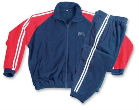 0001564_track-suit-fleece