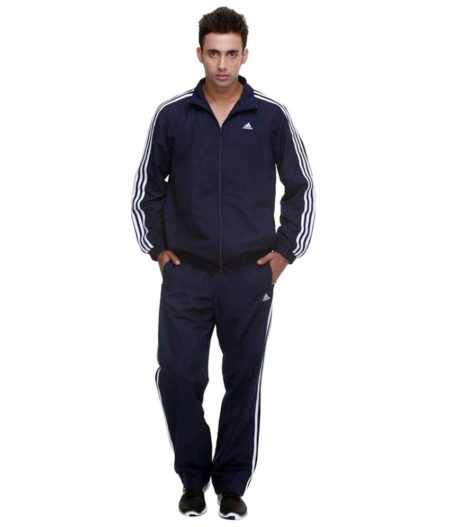 Adidas-Navy-Polyester-Tracksuit-SDL631564615-1-7a594