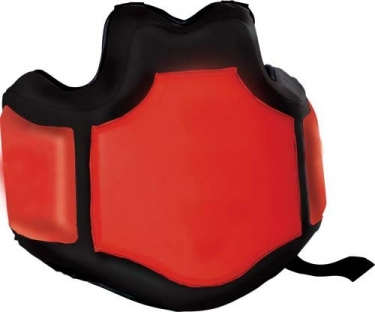 Body_Protector_Chest_Guard