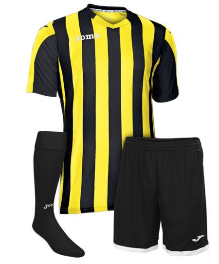 Joma-Copa-Uniform