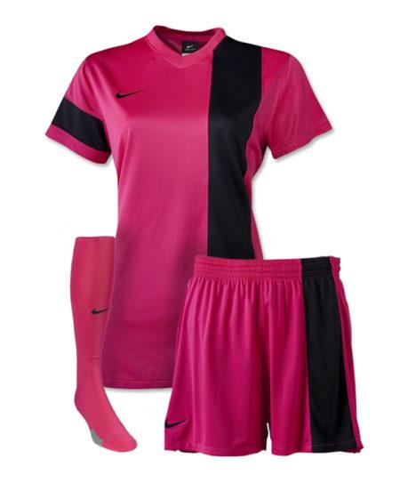 W-Striker-Uniforms