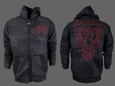 Zip-Up-Hoodie-Design-For-Men