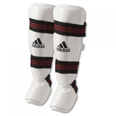 adidas___Shin_and_Instep_Guards