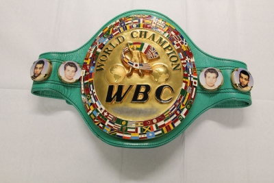 belt-wbc-large