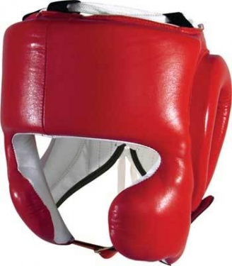 boxing-head-guard-739084-500x500