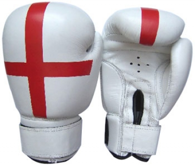 boxing_gloves_19