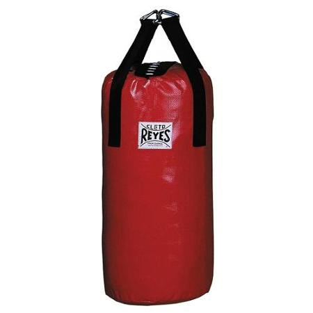 cleto-reyes-small-nylon-canvas-punching-bag-unfilled_318306