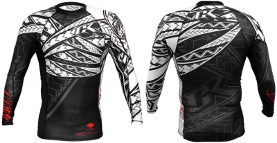 contract-killer-tribal-long-sleeve-rashguard