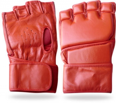 grappling_gloves_03