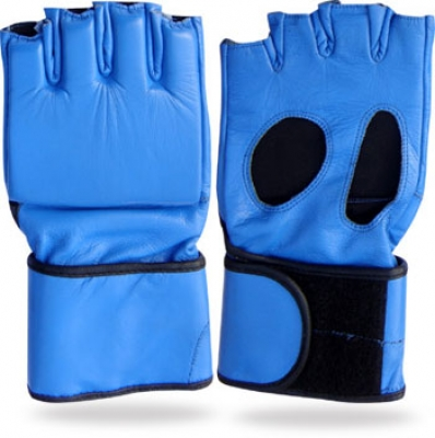 grappling_gloves_04