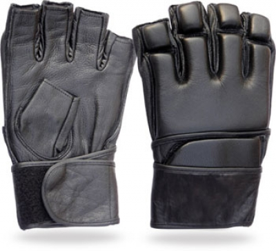 grappling_gloves_05