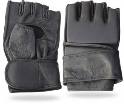 grappling_gloves_06