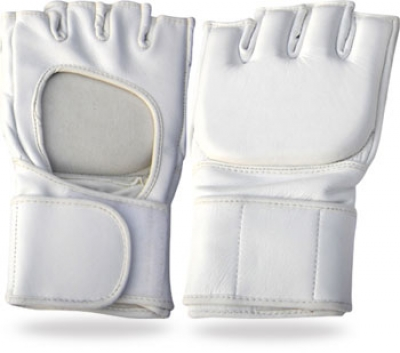 grappling_gloves_07