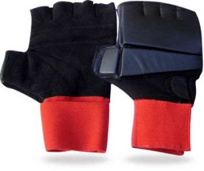 grappling_gloves_08