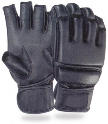grappling_gloves_09