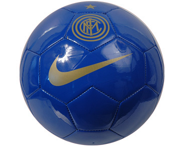 nike-fc-inter-milan-football-official-size-5-soccer-ball-blue-gold-new-cfe937d44d7c7d7c92f527d5958445d5