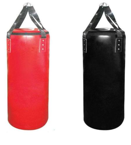 punching_bags_s_3352