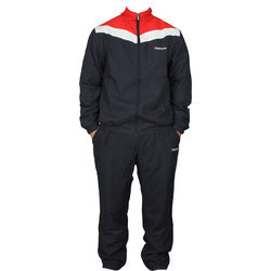 reebok-track-suit-for-men-250x250