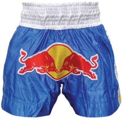 shorts_25