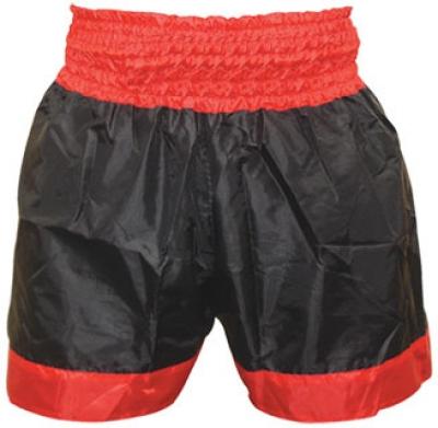 shorts_27