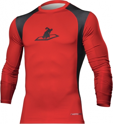 title-mma-force-long-sleeve-rash-guard-red-black-4